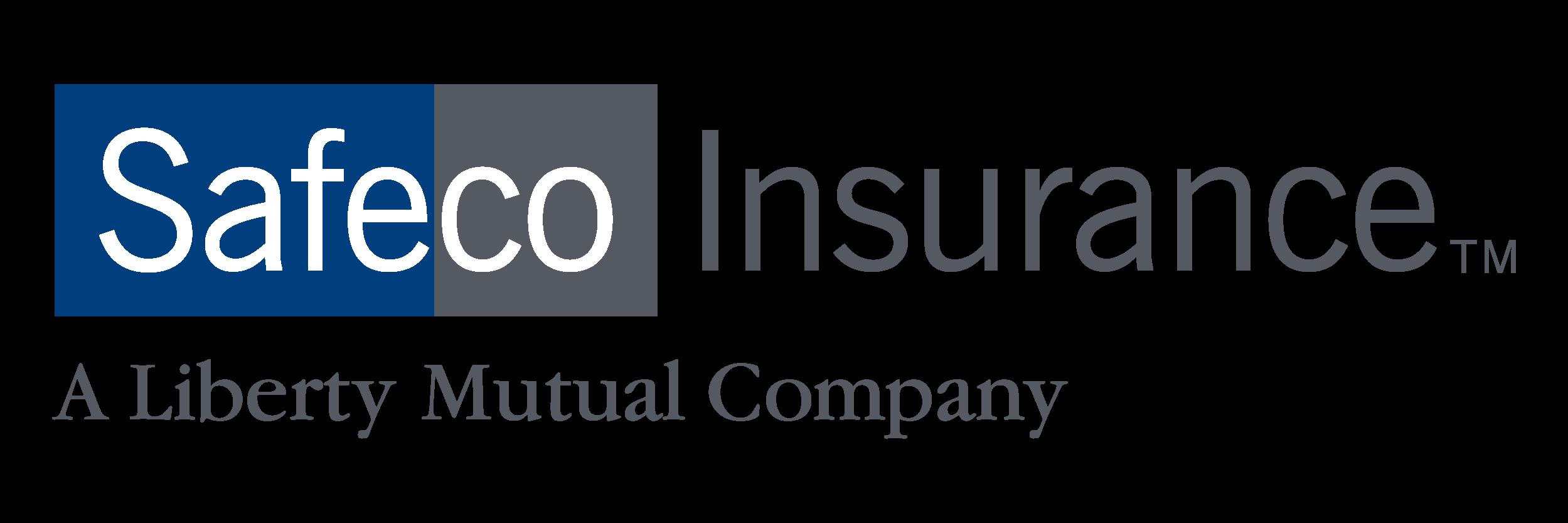 Safeco-Insurance-Logo.png