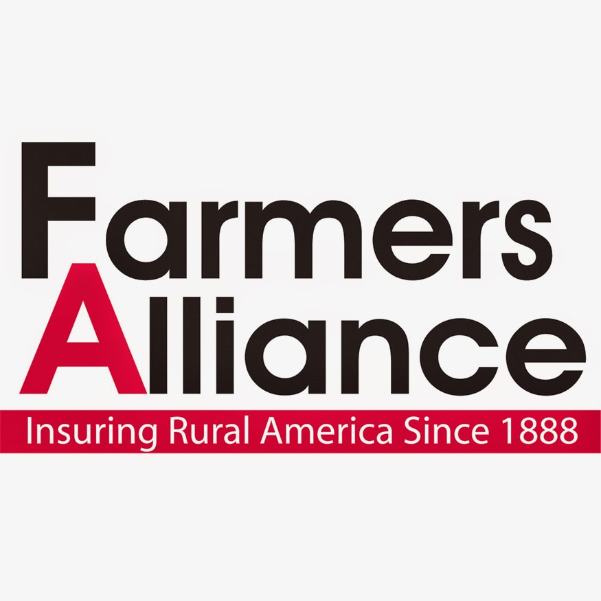 FarmersAllianceLogo.jpg