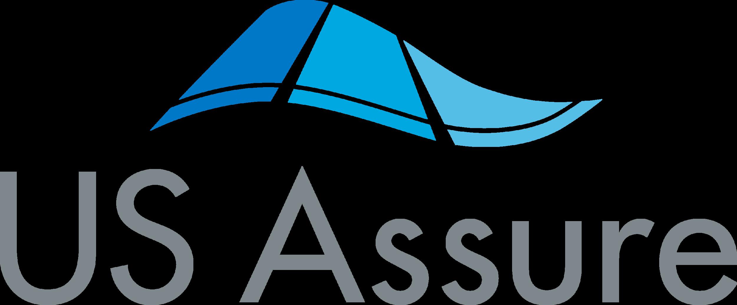 US_Assure_Logo_PNG.png
