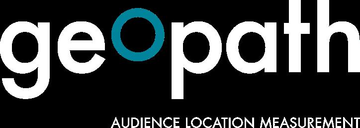 geopath-logo-descriptor-white.png
