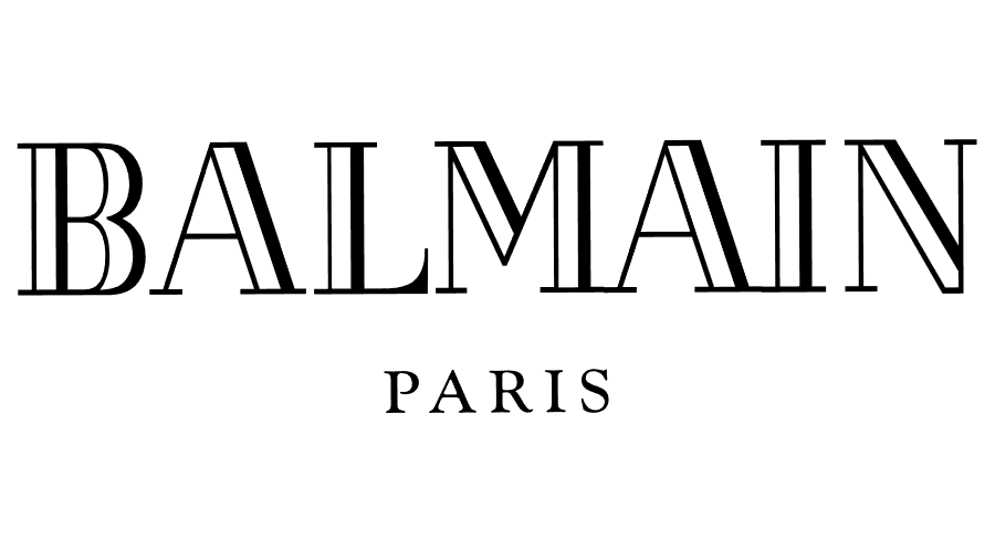 balmain-paris-vector-logo.png