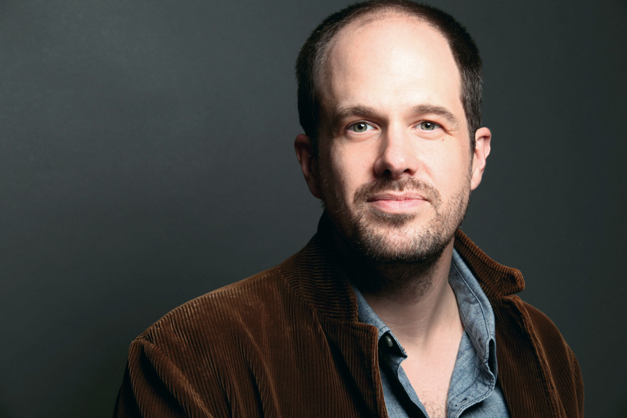 Mike Ostroski Headshot 2013.jpg