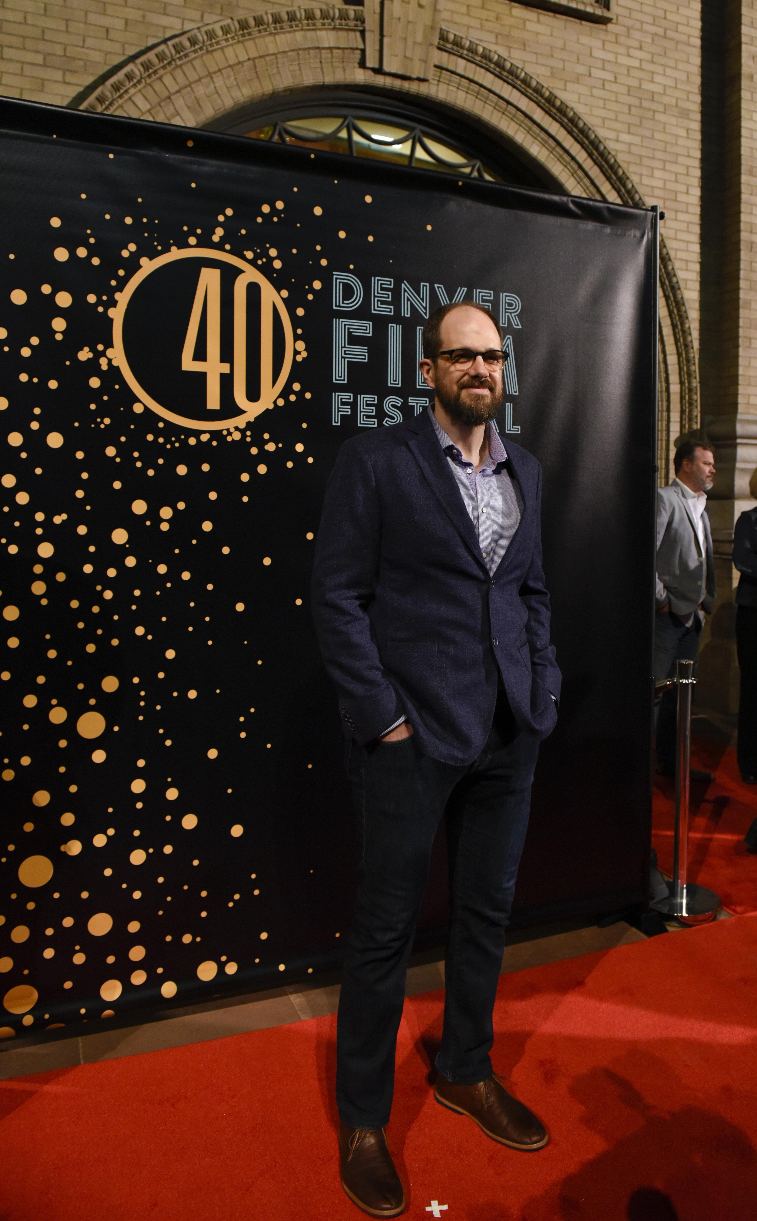 DenverFilmFestRedCarpet___CHM6513.jpg