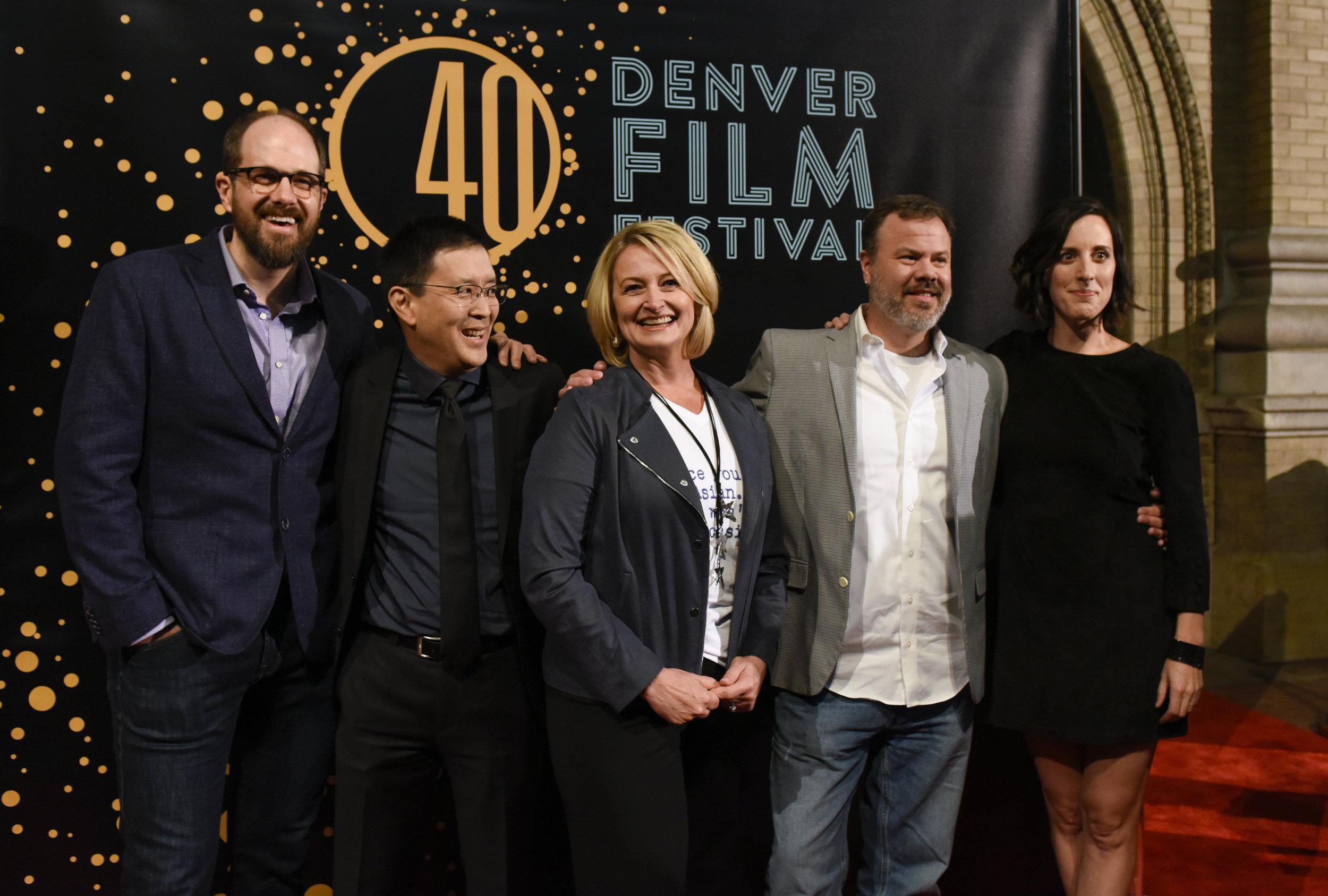 DenverFilmFestRedCarpet___CHM6526.jpg
