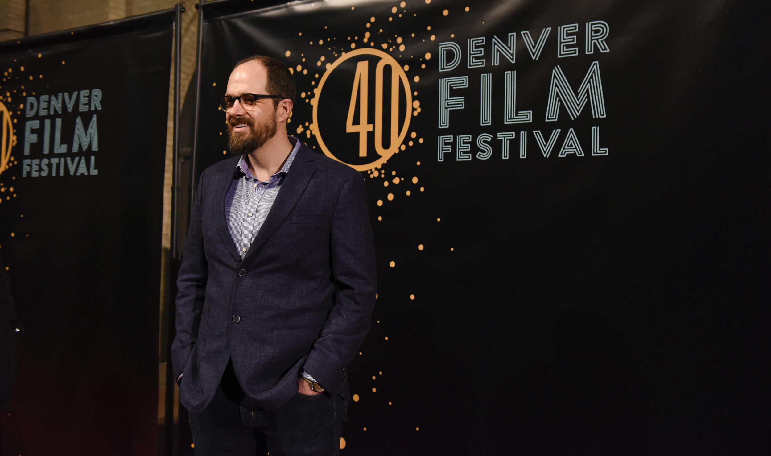 DenverFilmFestRedCarpet___CHM6505.jpg