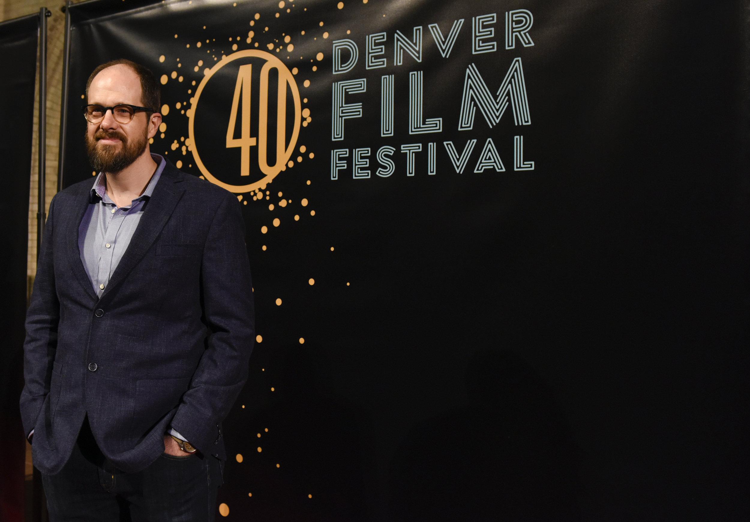 DenverFilmFestRedCarpet___CHM6501.jpg
