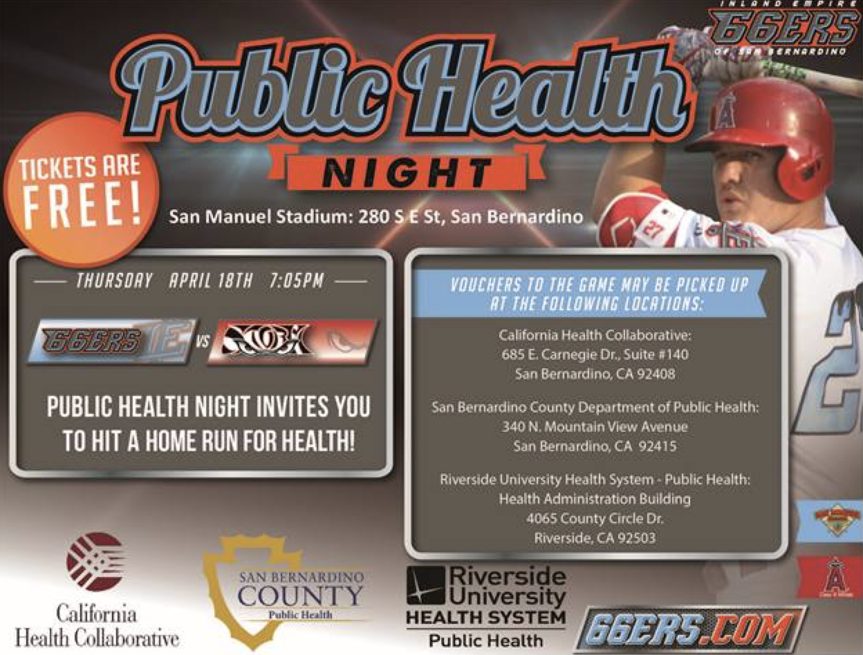 Public Health Night.png