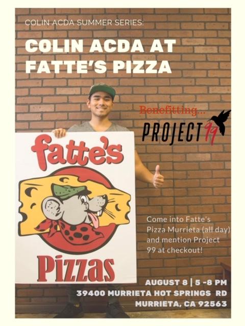 Colin Acda at Fatte's Pizza!.jpg