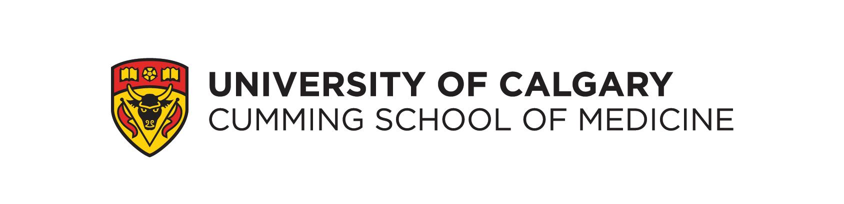UC-cumming-rgb_sized.png