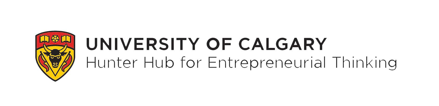 UC-Hunter Hub for Entrepreneurial Thinking-lockup_sized.png