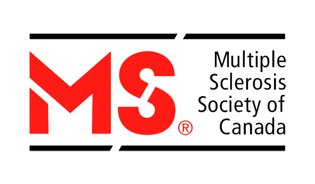 The MS Society provides services to people with multiple sclerosis and their families and funds research to find the cause and cure for this disease. We have a membership of 17,000 and are the only national voluntary organization in Canada that supports both MS research and services. Since our founding in 1948, the core support of the MS Society has been from tens of thousands of dedicated individuals, companies and foundations in communities across Canada. The Society receives almost no funding from government. Some 1,500 volunteers serve on MS Society national, division and chapter boards and committees. An estimated 13,500 women and men are volunteers for service programs, fundraising events, public awareness campaigns and social action activities.