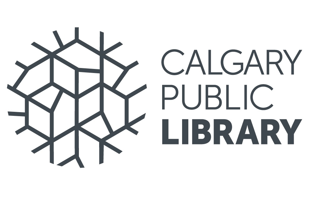 Calgary+Public+Library+Logo+GREY+Transparent+background.jpg
