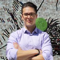 David Tanhelson  Director,      Innovators