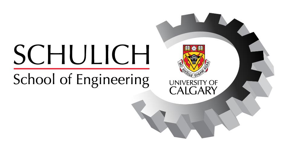 schulich_logo.jpg