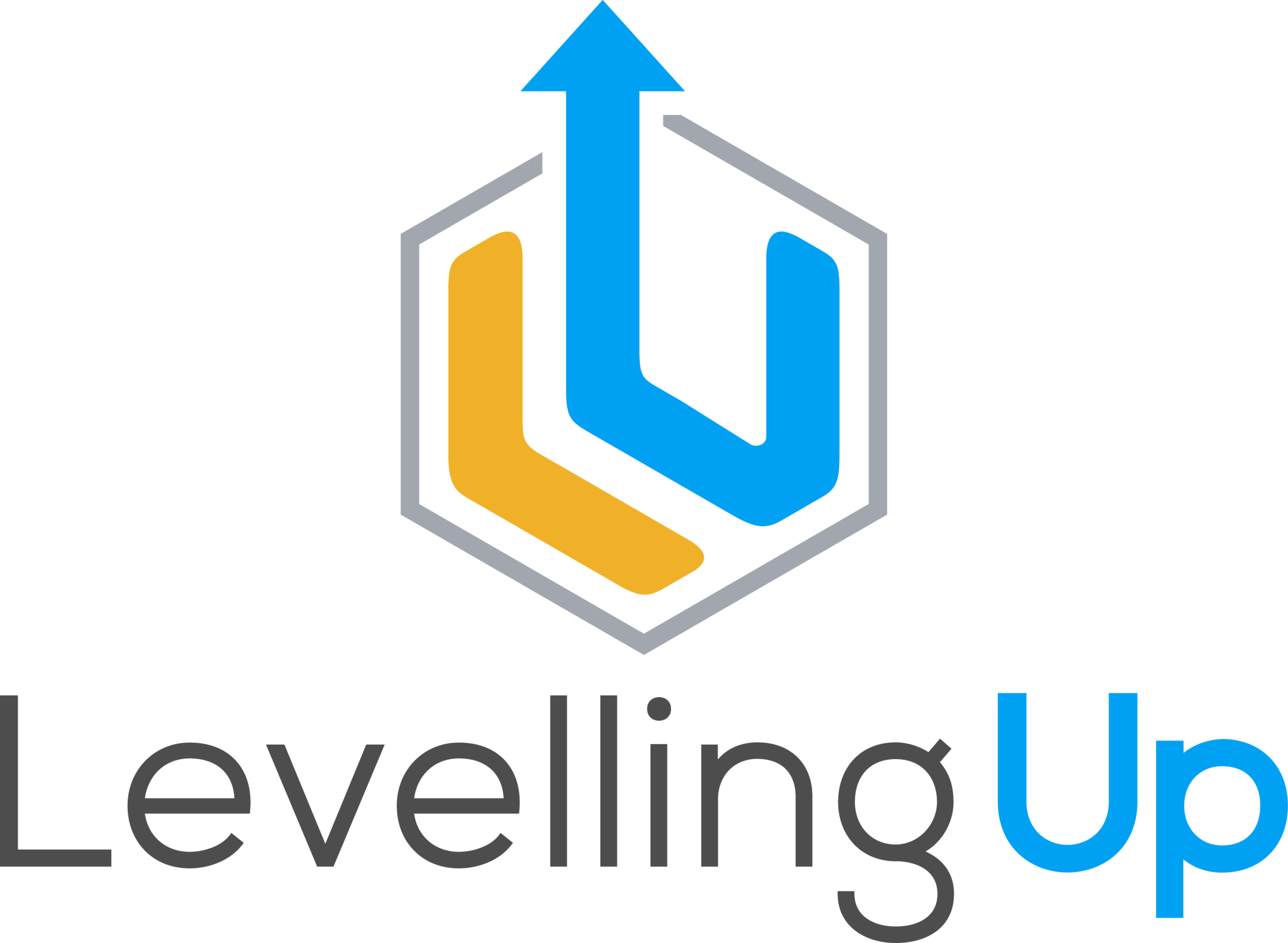 90% of startups fail. But NOT yours! LevellingUp helps you: master critical leadership & business skills faster than ever before, join a high-impact small group of peers, LevelUp with interactive coaching & feedback from an expert, meet weekly by videoconference, master the entrepreneur skills you need. LevelUp now at www.LevellingUp.ca