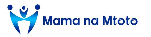 Horizontal Logo Transparent.png