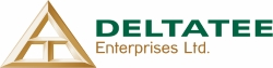 Converting technology product ideas into reality for 41+ years, Deltatee offers expert product design, prototyping, engineering, and manufacturing services to help get your product to market.