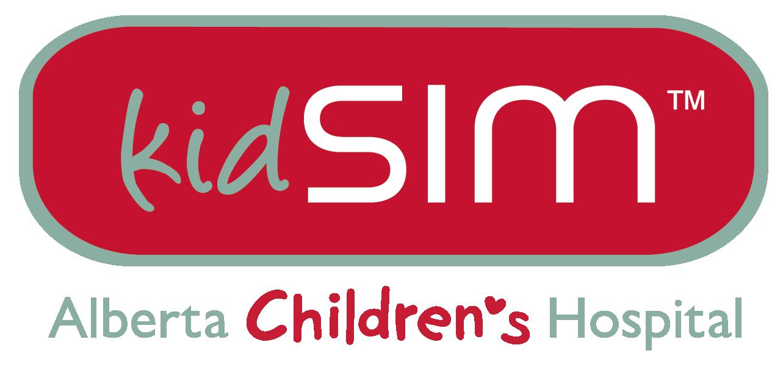 KidSim ACH_transparent.png