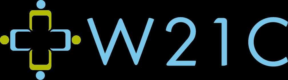w21c_logo_web_friendly_.jpg