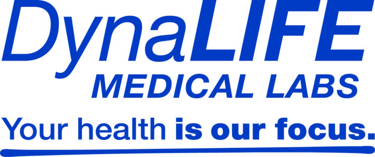 DynaLIFE logo w tag plural CMYK.jpg