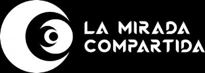 MC_white_logo_01.png