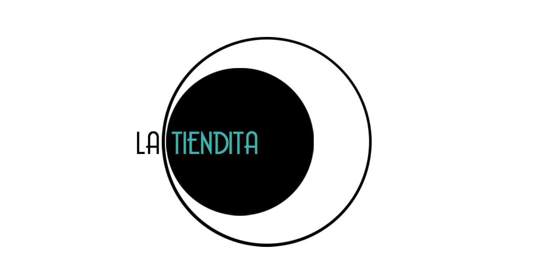 Logo LA TIENDITA.jpg