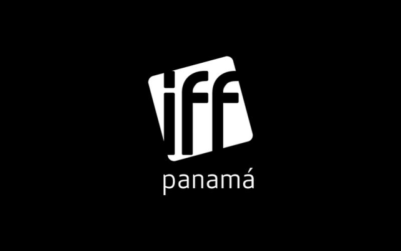 iffpanama-isotipo-thumbnail-640-overblack_0.png