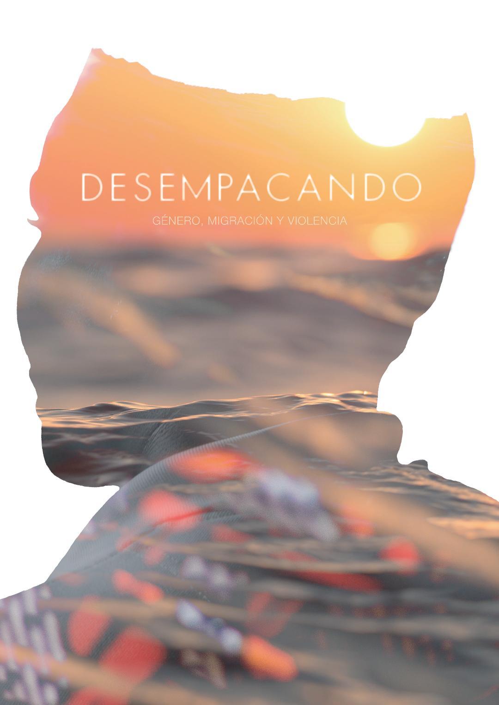 Caratula-Desempacando - Elithet Silva Martinez.jpg
