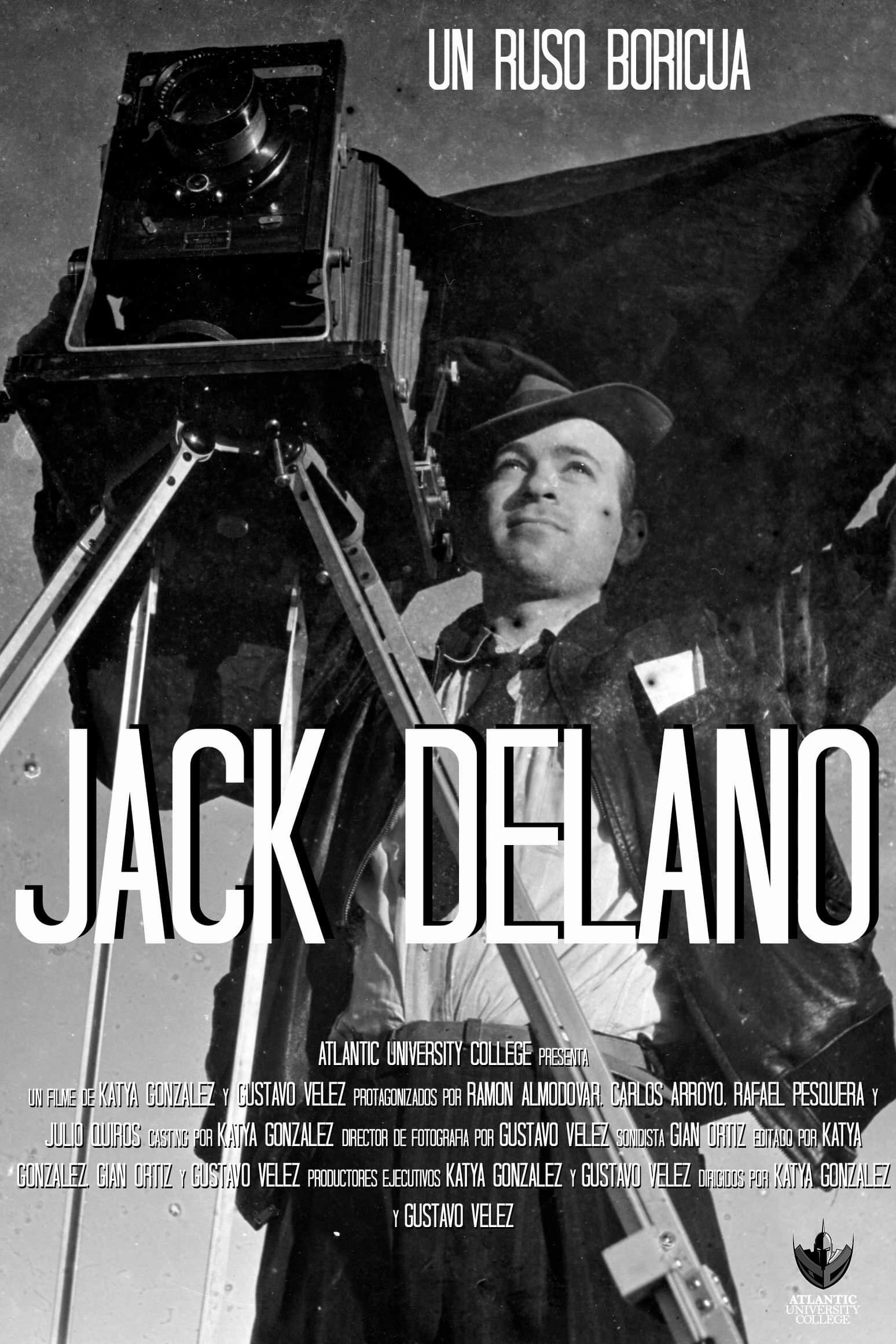 Jack Delano afiche.jpeg