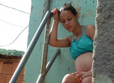 Luana1-370x270 - Tania Luz.jpg