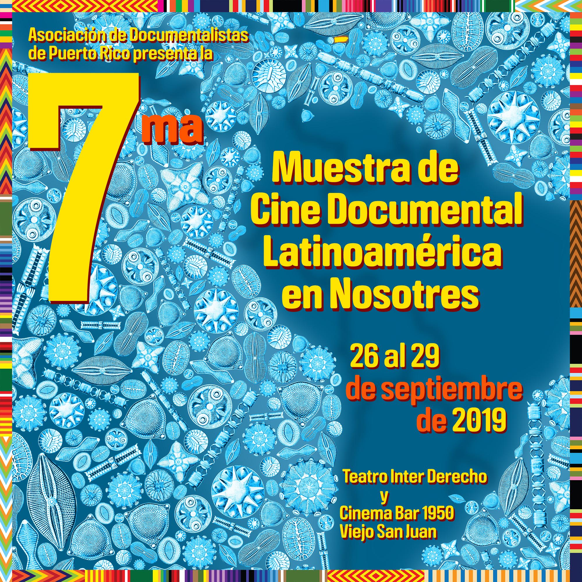 7ma Muestra Latinoamérica en Nosotres Instagram 28ago19 2.jpg