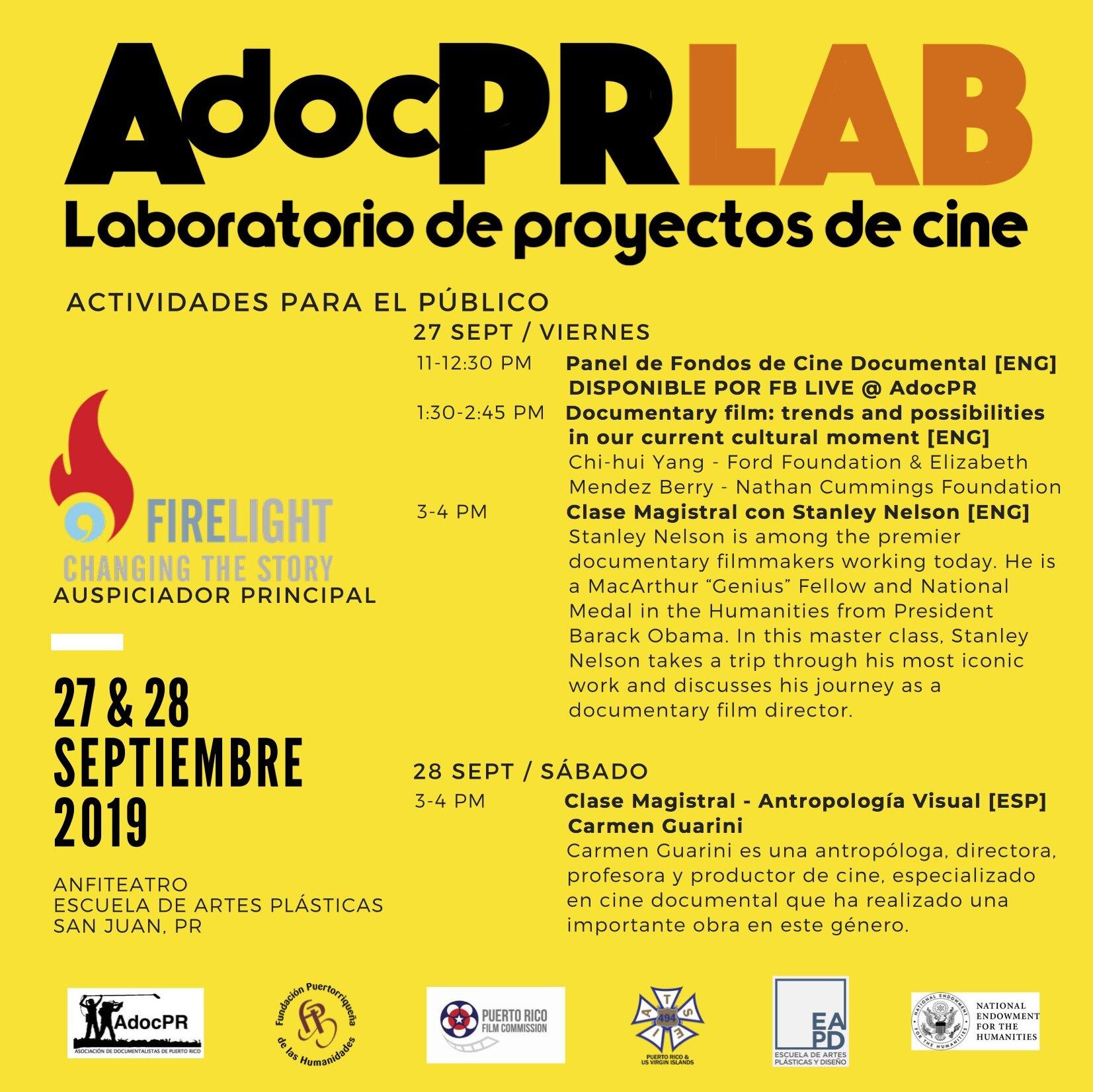 Promo Conferencias - AdocPR LAB (1).jpg