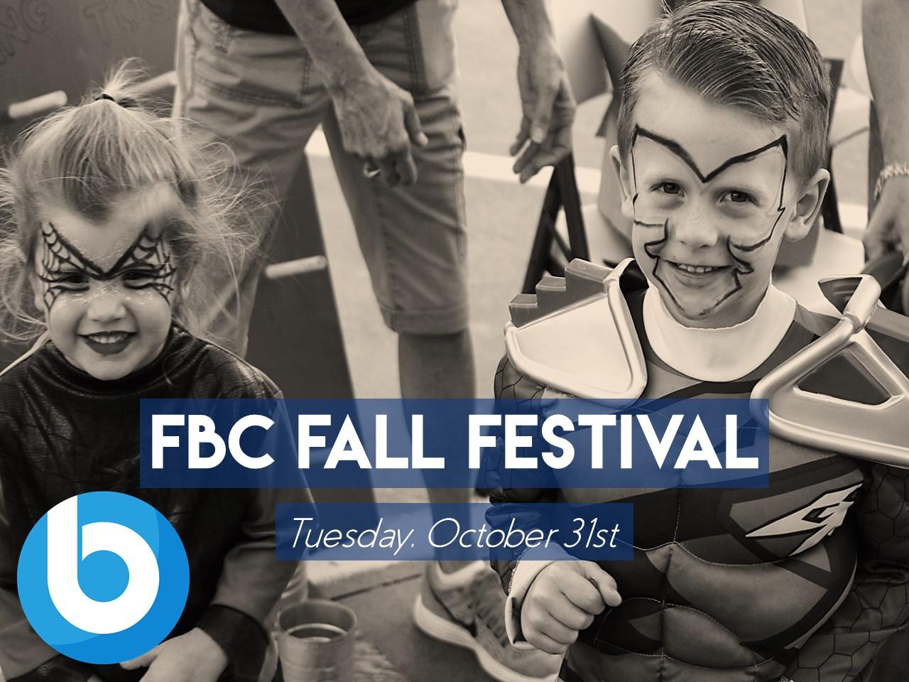Fall Festival Announcement.jpg