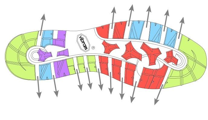 Vertical2.jpg