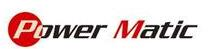 20 power matic logo.jpg
