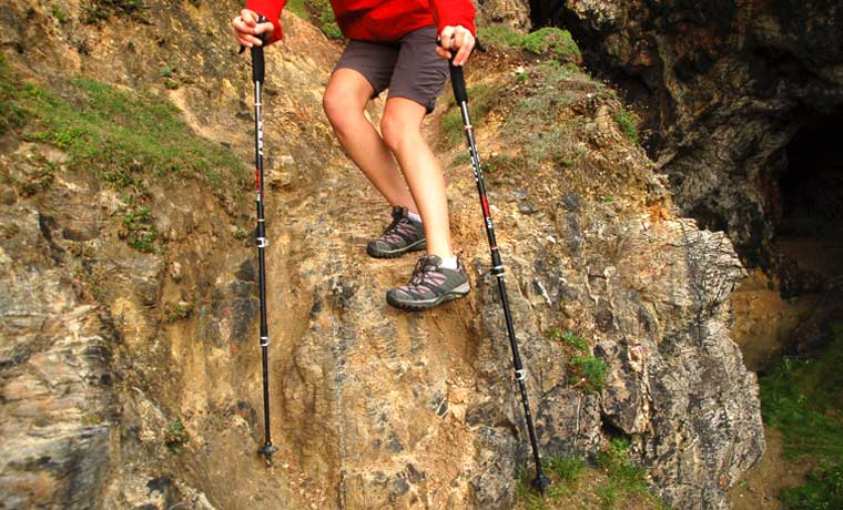 Downhill-pole-use.jpg