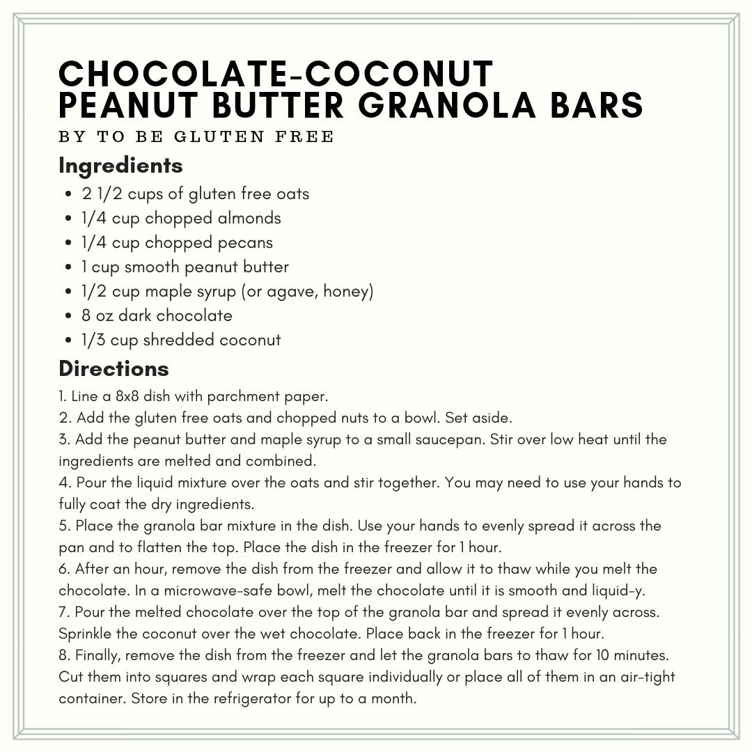 Chocolate-Coconut dipped peanut butter granola bars.jpg