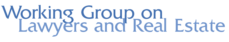 WorkingGroup_logo800.png