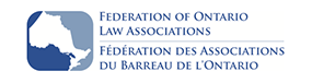 Federation of Ontario Law Associations logo.png