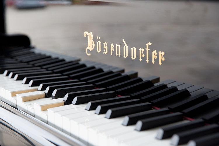 Oscar+Peterson+Jazz+Festival+Announcement+©+Alex+Heidbuechel+-+Flashbox+Photography-2.jpg