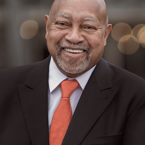 Kenny Barron -
