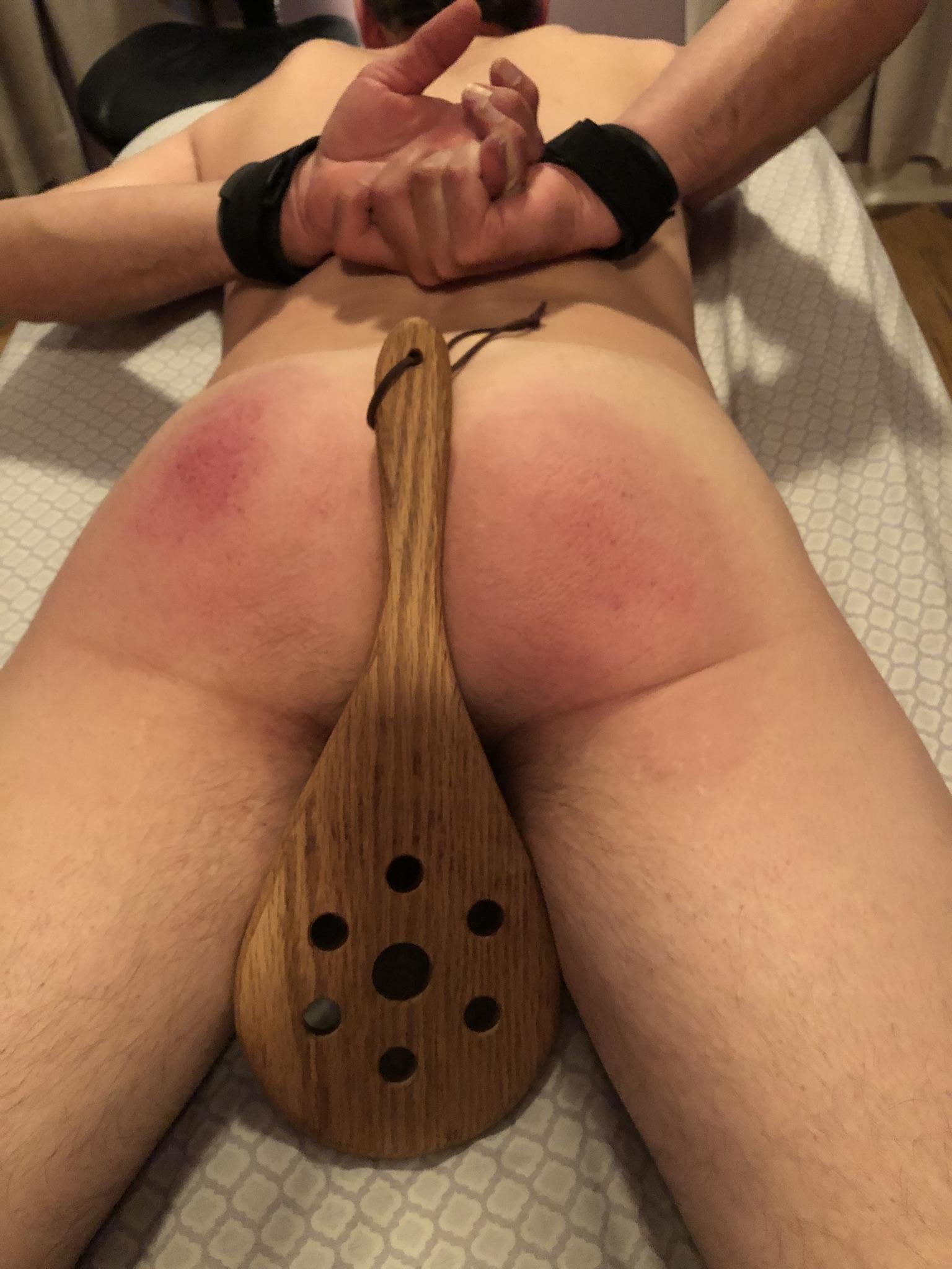 butt4.jpg