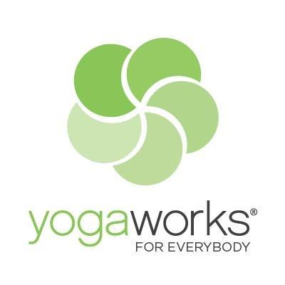 YogaWorksLogo.jpg