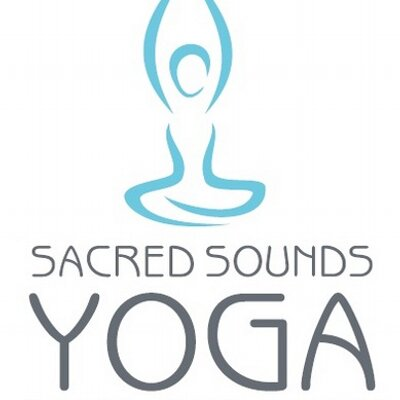Sacred_Sounds_Yoga_Logo_1_400x400.jpg