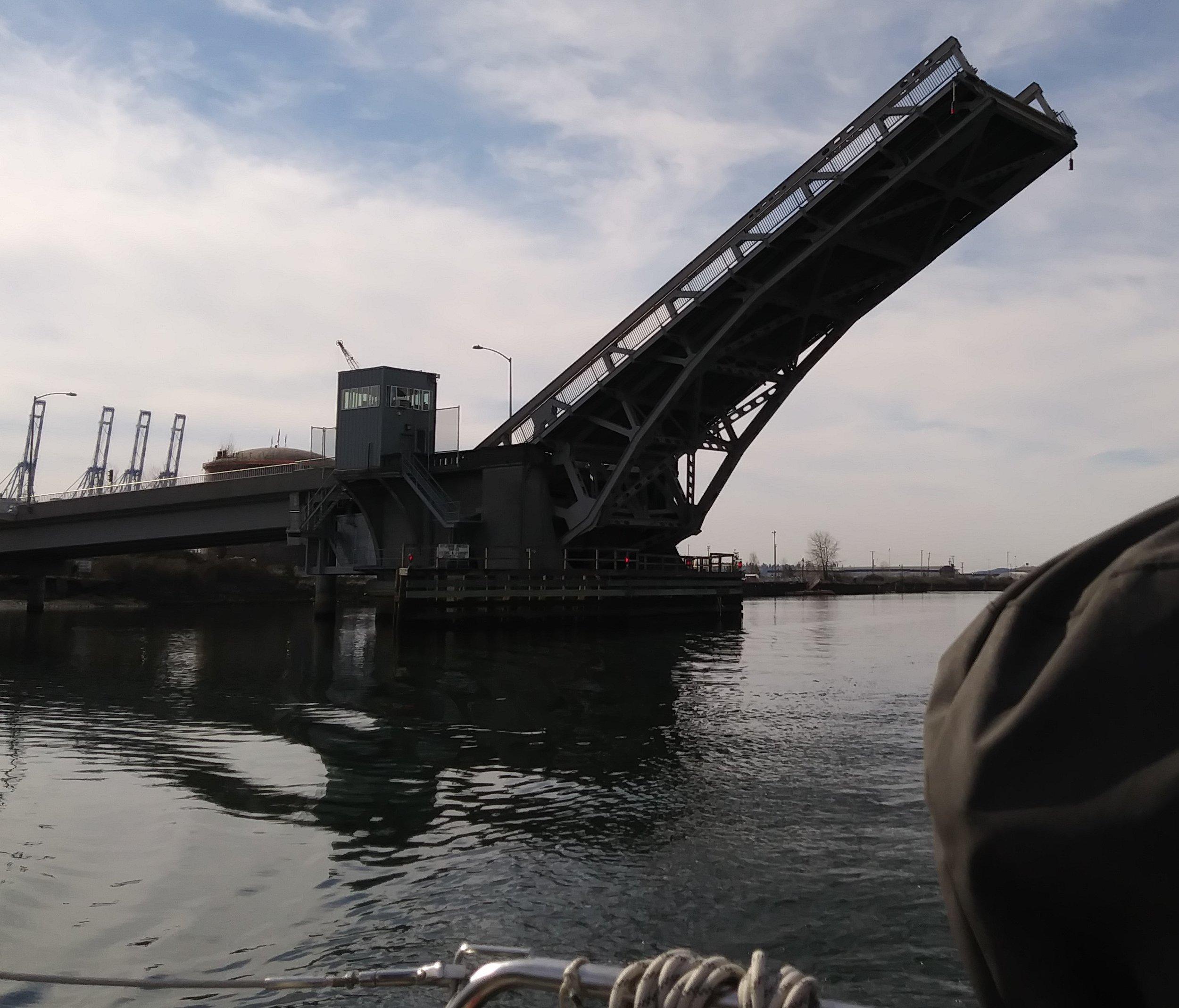 boat delivery through bridge.jpg