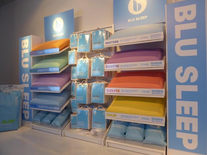 Blu-Sleep-retooled-pillow-selection-and-display.jpg