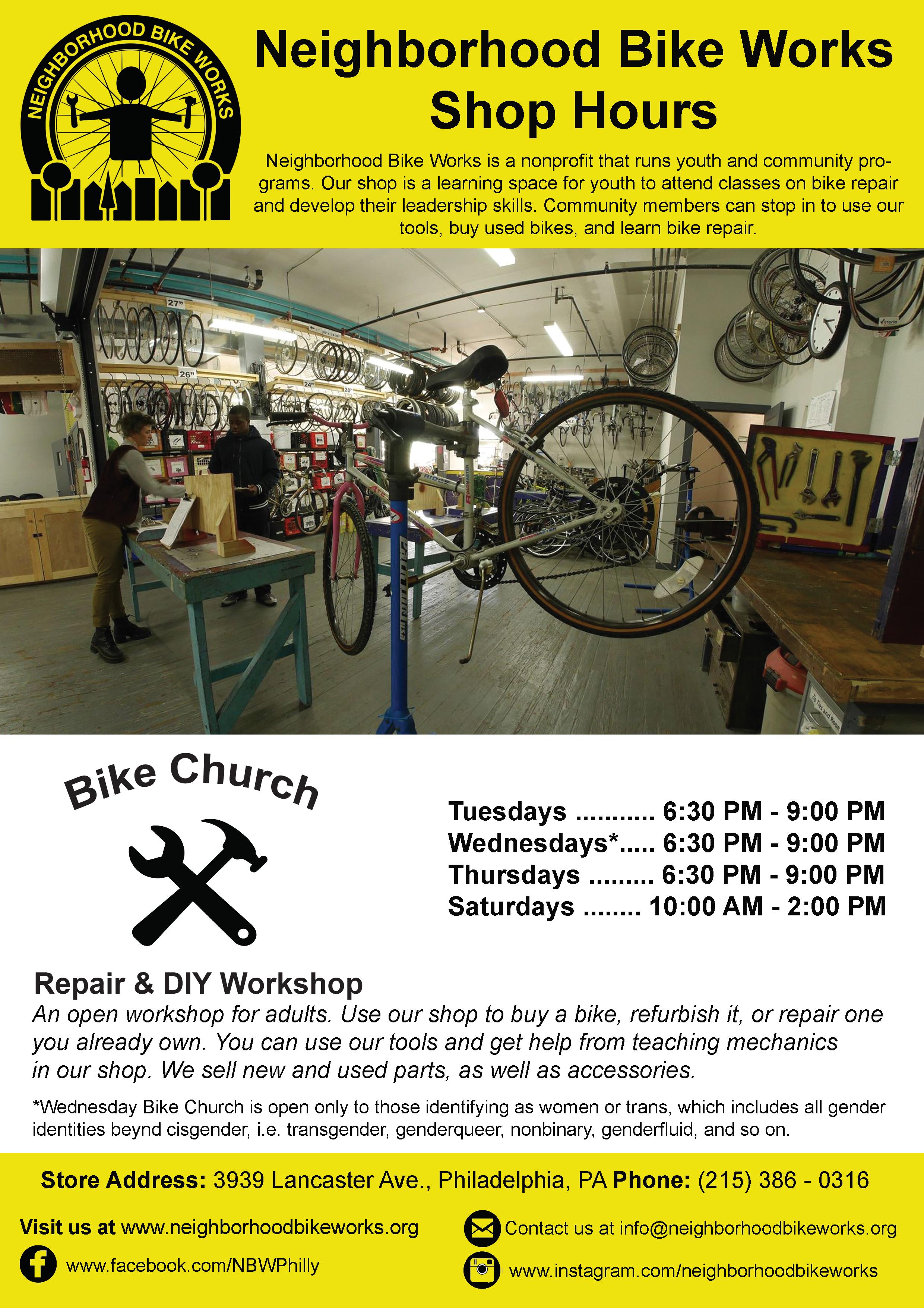 BikeChurch_Side2.png