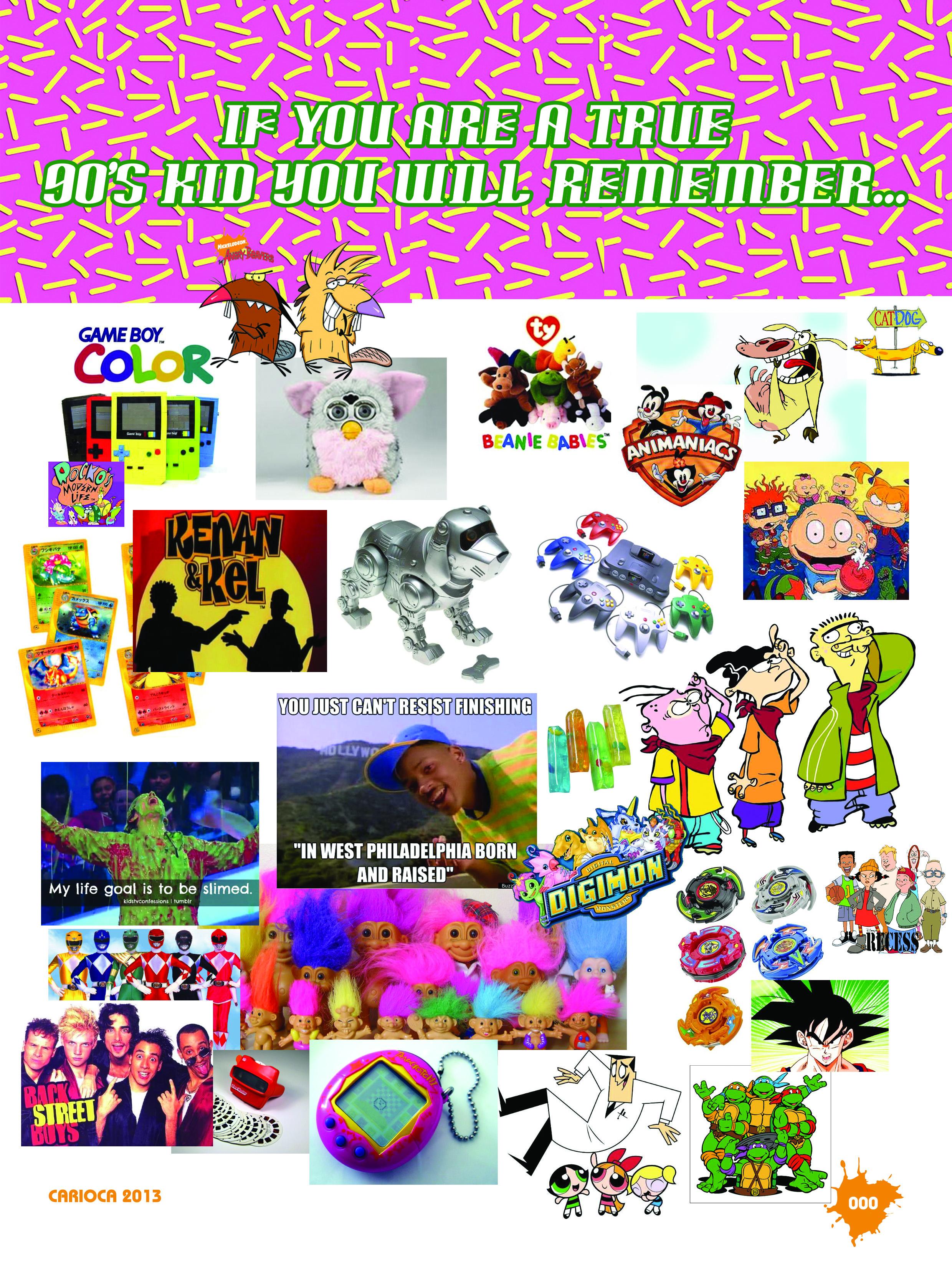Carioca The 90s.jpg