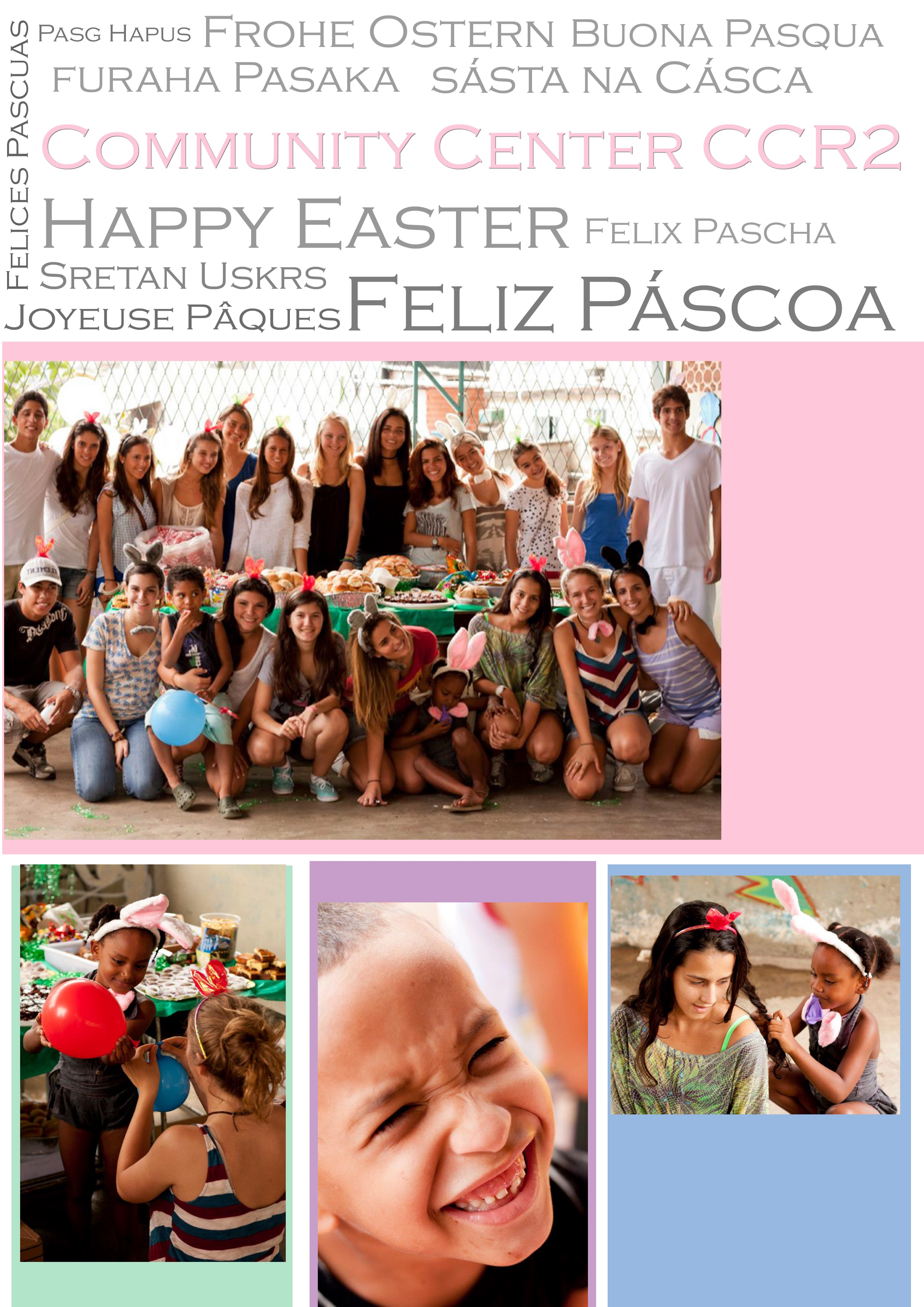 EasterCCR2.jpg