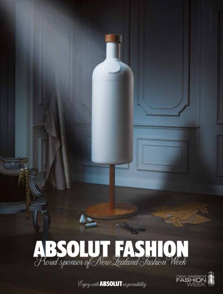 absolut-fashion.preview.jpg